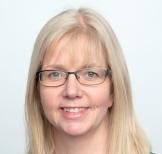 Dr Karen Douglas