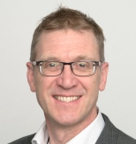 Dr Andrew Whallett