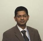 Dr S Fernandes