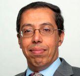 Dr A Michael