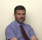 Mr A Warwick
