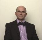 Mr N Whear
