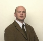 Mr N Stockdale
