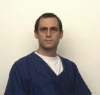 Dr T Kippax