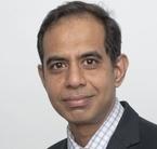 Mr M Sinha