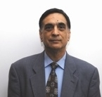 Mr N Sarhadi