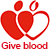 Link to NHS Blood Donation