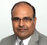 Mr R Bhardwaj