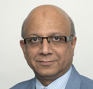 Dr S Kausar
