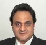 Mr Babar Elahi