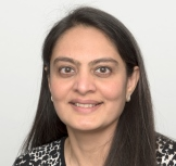 Dr A Mehta