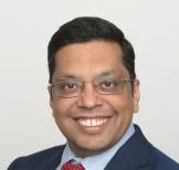 Dr C Gupta