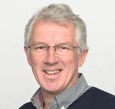 Dr P Innes