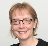 Dr Sara Williams