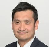 Dr T Pang