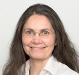 Dr Tara Woolmore